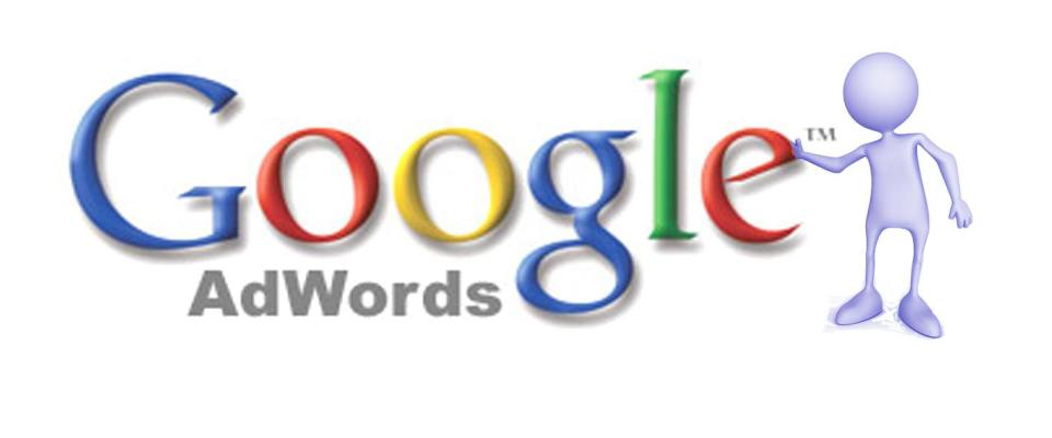 Consulenza Google AdWords-Paolo Verdiani