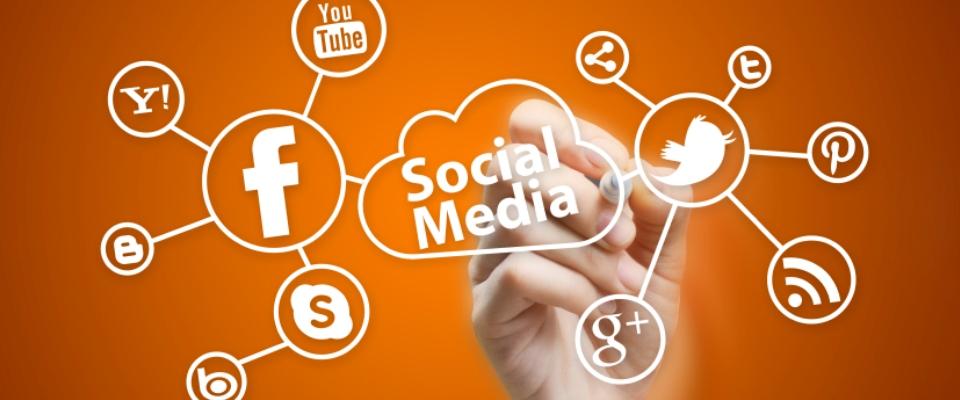 Social Media-Marketing-Paolo Verdiani
