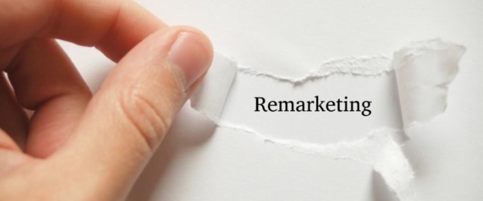 remarketing_che