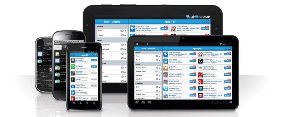 sito-mobile-perfetto