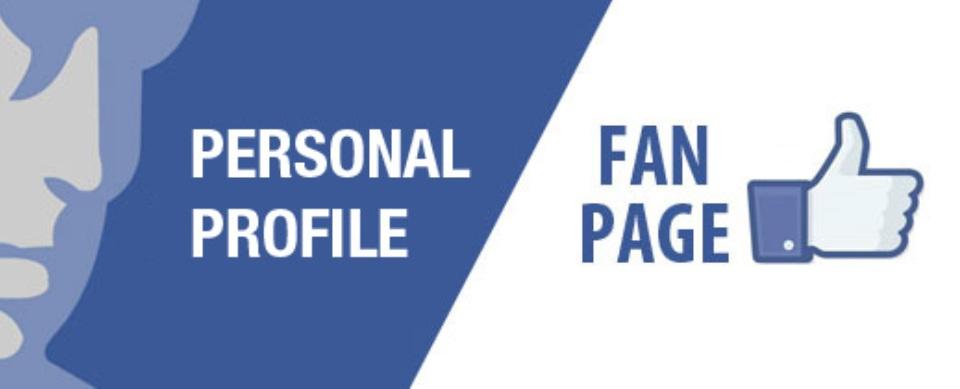 facebook-unica-fonte-traffico