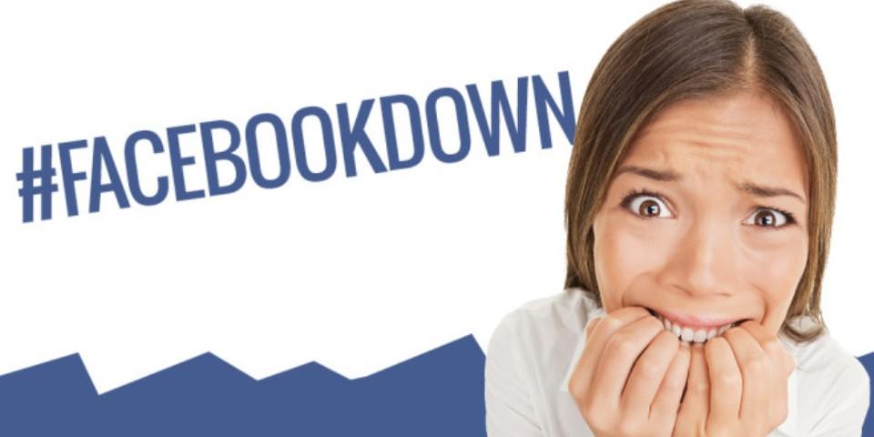 facebookdown-pericolo-business