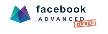 Facebook Ads Certificazione