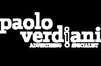 logo sito negativo