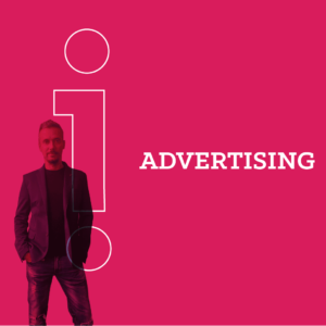 Paolo Verdiani Advertising Specialist