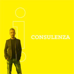 Paolo Verdiani Consulenza Advertising