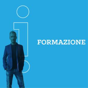 Paolo Verdiani Formazione Advertising